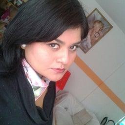 Fatima Carrera