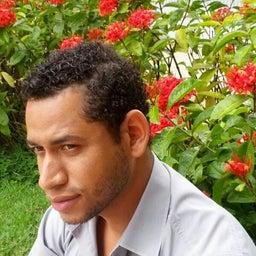 Andre Rocha