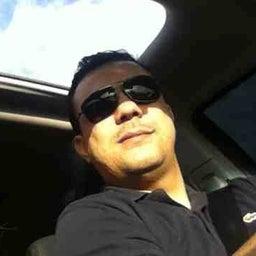 Flavio Veloso