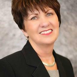 Marsha Swanson