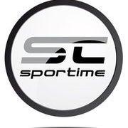 Sportime_info