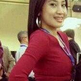 Chel Binag