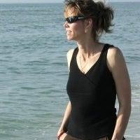 Michelle McGowan