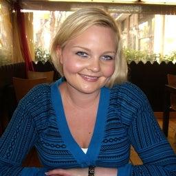Julie Østengen