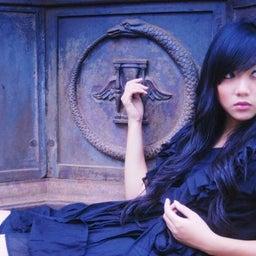 Florence Kurniawan