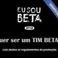 zan_tim_beta tim_beta
