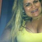 Michelle Maziero