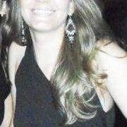 Andreza Teixeira