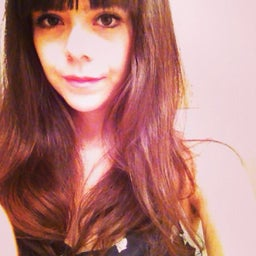 Aimee Elizondo
