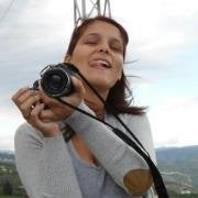 Catarina Prata