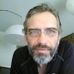 Gilbert Wayenborgh