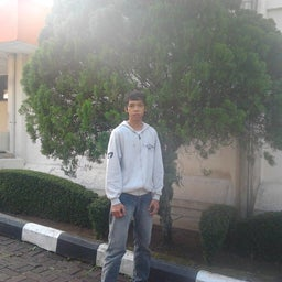 sofyan hasyan