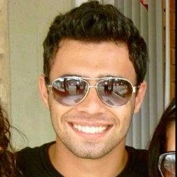 Rafael Rocha