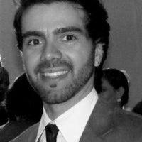 Guilherme Veríssimo
