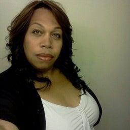 Kendra Byrd