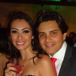 Kissila Monteiro