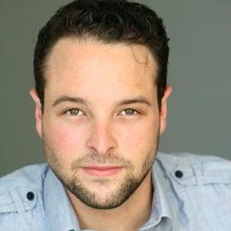 Brandon Rosen