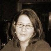 Tanya Trout