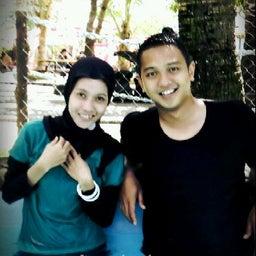 Irfan Yuliansyah