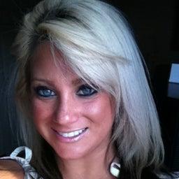 Kristin Quijada