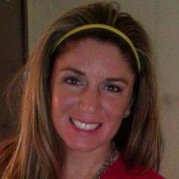 Natalie Cervantes