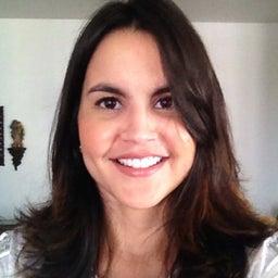 Bruna Bresani