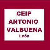 Ceip Antonio Valbuena