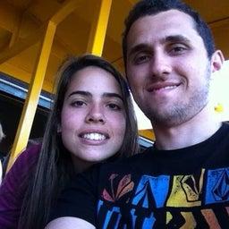 Vinicius Almeida