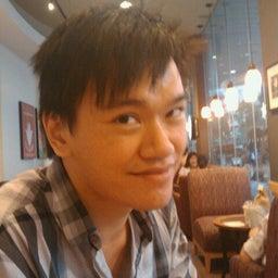 Ban Xiong Tan