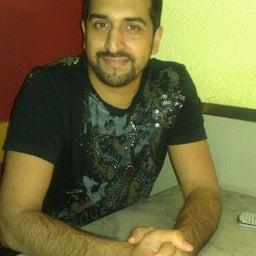 Sadiq Chikte