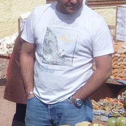 Marcelo Yantani