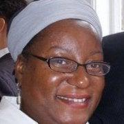 Bernardine Robinson