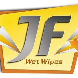 JF Wet Wipes