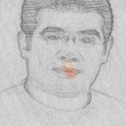 Mohamed Routan
