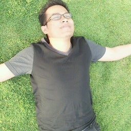 Hedayat Samsuddin