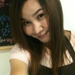 Jenny Wayu