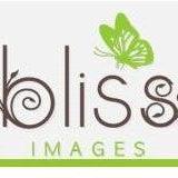 Bliss Images Australia