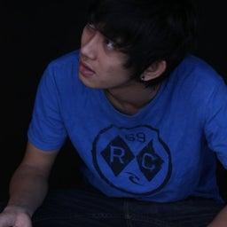 Ray Ariel