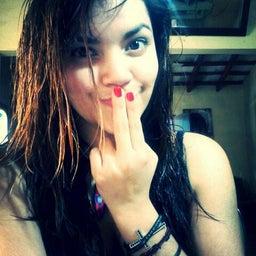Naida Gonzalez