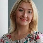 Vika Efremova