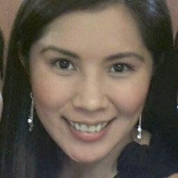 Pamela Dera-Tan
