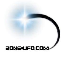 ZONE-UFO.com