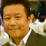 Kuan Yew