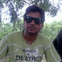 Utsav Shah