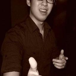 Mike Jeon