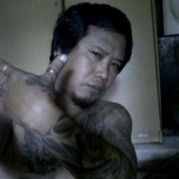 Jhon Ubud