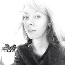 Evgeniya Sivovolova