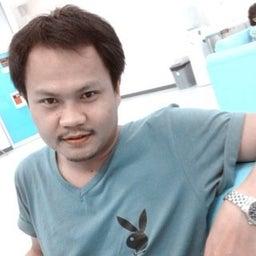 Nongbiew Apkk