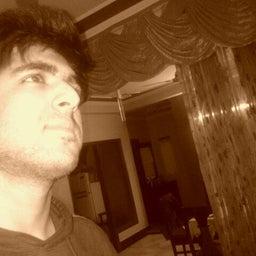 Sahil Gulati