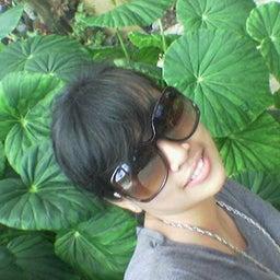 ! ! !Yulan Aryani